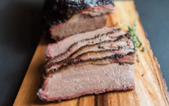 [RESTAURANT REVIEW] FireBox: a new kind of BBQ