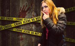 True crime: a fascination with psychology