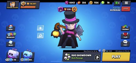 [GAME REVIEW] Brawl Stars: Best mobile game of all time