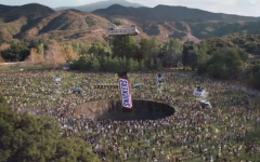 Superbowl ads: a look at the top hits of 2020