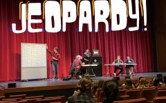 Jeopardy teaches audience $1 or $4 about SPA teachers