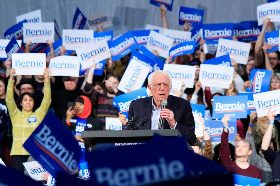 Sanders+Rally+MN+02+March+2020_Liepins-108