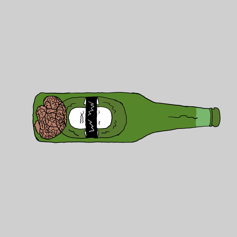 Brain_with_bottle