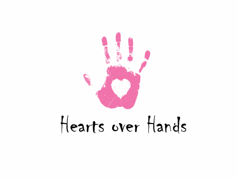 Hearts over Hands is an interactive online program for kids in New York to help take stress off busy parents.