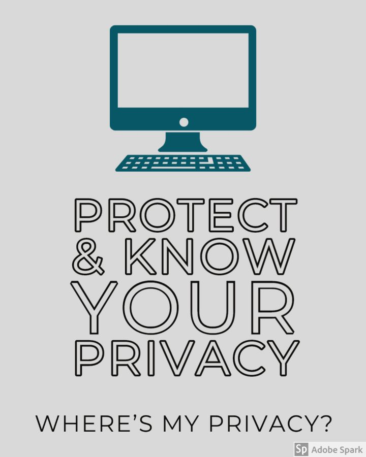 [WHERE'S MY PRIVACY] Ep. 4: School Network Capabilities (Safety and Limitations)