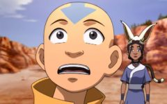 Go back to watch this show with nostalgia for youthful summer mornings. Avatar: The Last Airbender does not disappoint.
