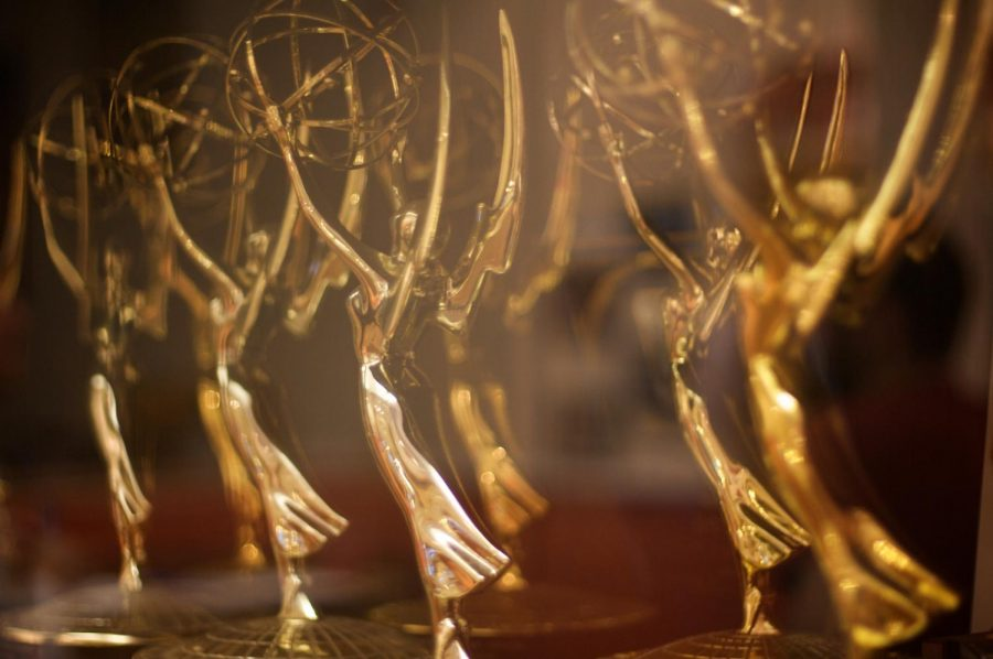 This past weekend, the Emmys aired, showcasing one of many possible ways to approach an award show mid-pandemic.
