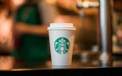 According to the Fair World Project Organization, Starbucks was asked for two decades to end slave labor at their farms and commit to fair trade like many other coffee shops and coffee shop chains have been able to uphold.