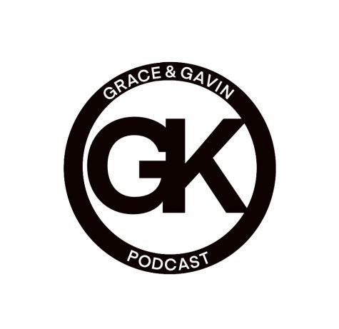 [THE GK PODCAST] Ep. 7: Freaky Friday
