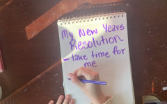 Leave unhealthy resolutions in 2020