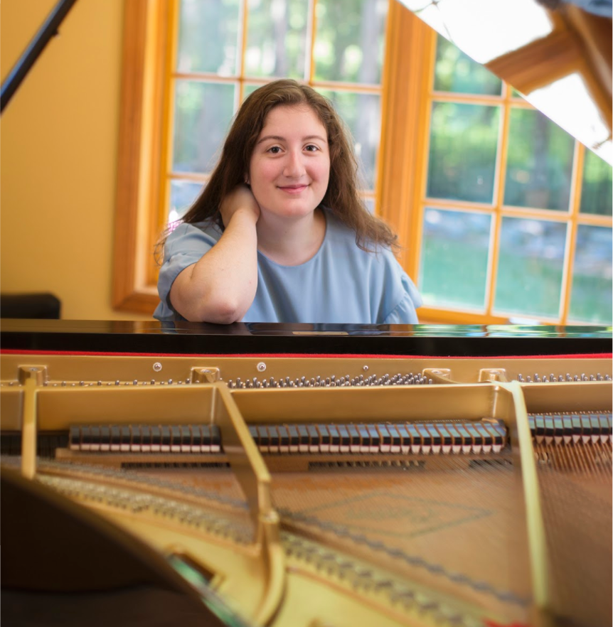 "Senior Isabelle Wolpert has been a classical musician for almost 11 years. She took a new turn with her involvement in classical music this year when she founded Musicians for Equality, a student run organization fighting for diversity and inclusion in the classical music world. Wolpert recounts how she founded the organization with Portland based high school pianist (who she met through the classical music world) Nate Strothekamp, ""Me and Nate were supposed to have a recital back in May, and the murder of George Floyd happened right before our concert. Me and Nate at first decided to dedicate the piece we were playing to Floyd, but we realized there was more we wanted do."""