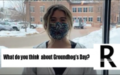 Students give their thoughts on the odd holiday at the start of February.