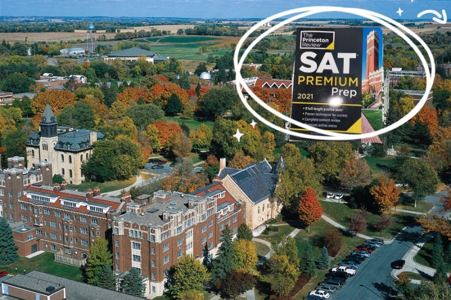 Seeing a large decline in test-takers as a direct result of the technical changes and challenges of college admissions, the College Board officially announced the end to SAT Subject Tests and Essay late last month.