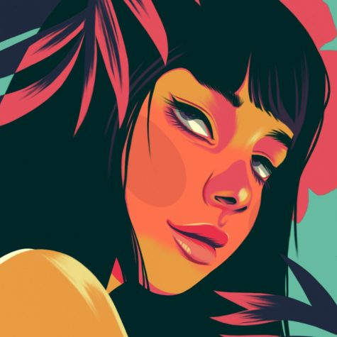 Procreate is an anomaly in the preconceptions of drawing software. It is polished and minimalistic, compared to the hodge-podge of buttons and menus other software has, all while maintaining an equal amount of depth and thoroughness.