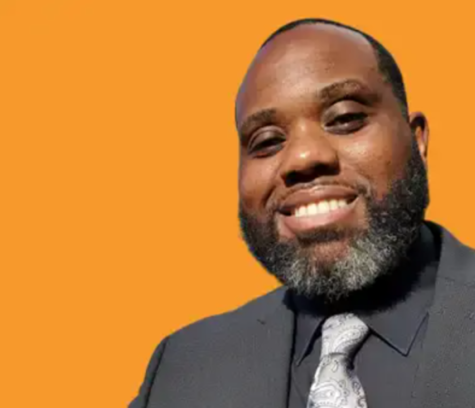 Sebastian Witherspoon has proudly served as the Executive Director of Equity Alliance MN since 2019.