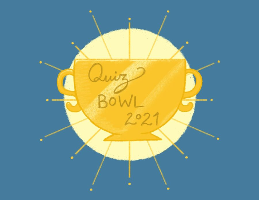 Grade+level+virtual+Quiz+Bowl+tournament+first+round+leaves+sophomores+to+battle+seniors+in+final+round.