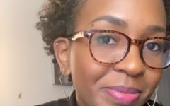 Maya King is a reporter at Politico, a news site that focuses on politics and policy in the United States. Her work primarily concentrates on the intersection of race and politics.