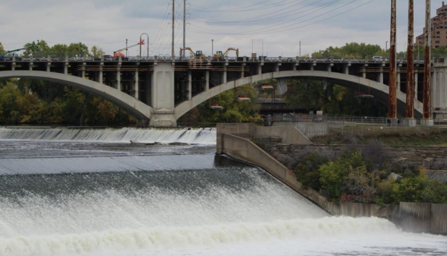 The+system+of+lock+and+dams+on+the+Mississippi+River+were+mostly+constructed+as+a+part+of+former+President+Franklin+Roosevelt%E2%80%99+New+Deal+program.+The+locks+and+dams%2C+specifically+lock+and+dam+%231+pictured%2C+was+built+to+control+flooding+and+facilitate+transportation+of+goods.+The+structures+completely+changed+how+the+Mississippi+River+flows.+Biden%E2%80%99s+plans+will+also+completely+change+how+the+environment+looks%2C+but+the+exact+results+are+unknown.+