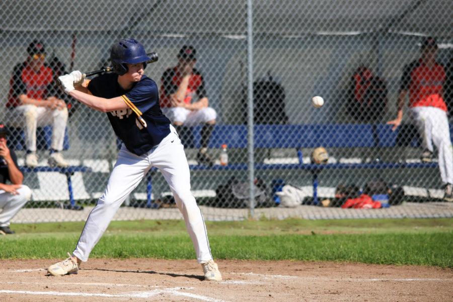 SPA+Baseball+v+Minnehaha