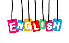 New Faculty Features: English Language Arts