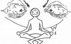 Mindfulness activities, though well intentioned, can do more harm than good to students.