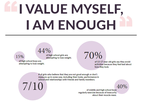 What are positive affirmations and how do they work?
