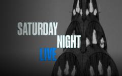 Saturday Night Live returns on Oct. 2.