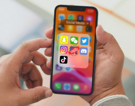 Facebook, which also owns Instagram, will pay the penalty for hiring discrimination in the U.S. and abroad. The social media giant is also in the news over internal documents and testimony about algorithms that cause harm to users.